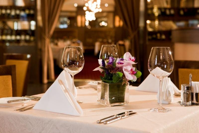 Клубы и рестораны
