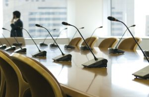 konferenc-sistemy