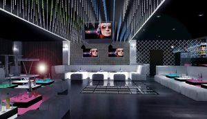 kupit_oborudovanie_dlya_karaoke